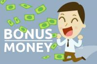 bonus-money
